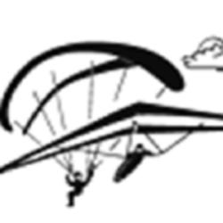 Sindelfinger Gleitschirm- und Drachenflieger e.V.